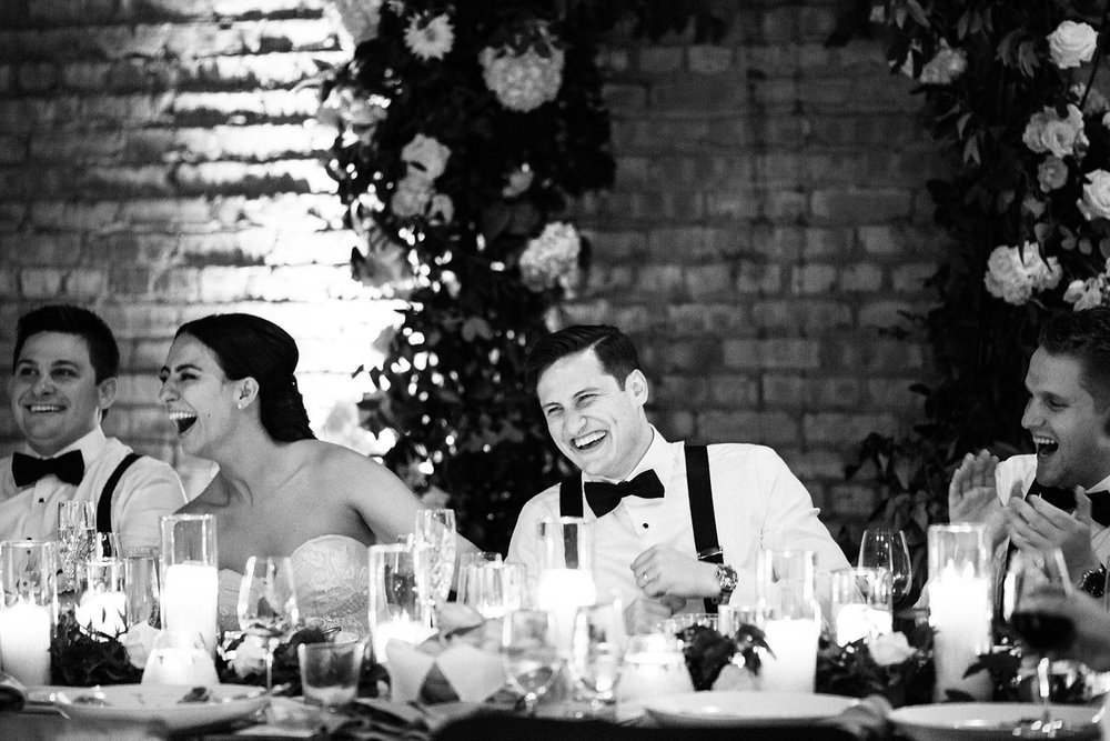 revel motor row wedding_052.jpg