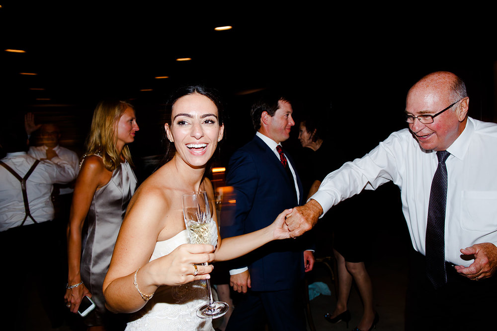 revel motor row wedding_059.jpg