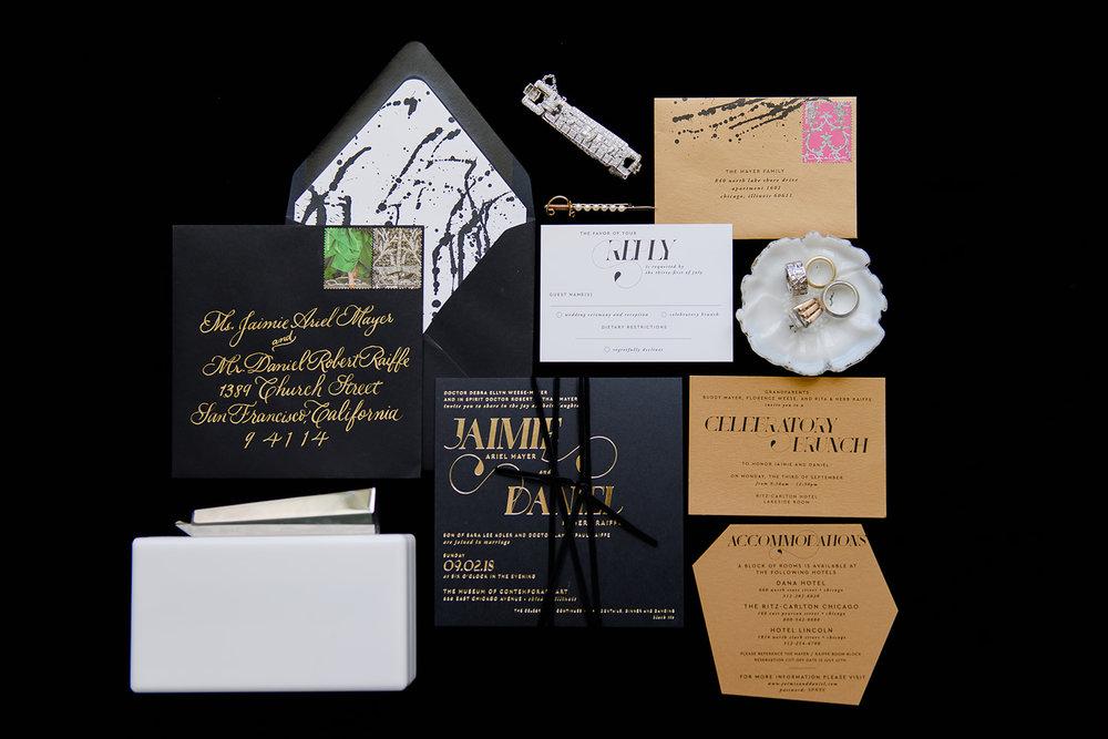 museum of contemporary art wedding_001.jpg