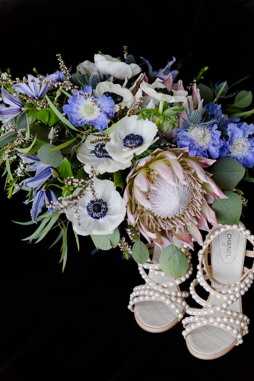 museum of contemporary art wedding_002.jpg