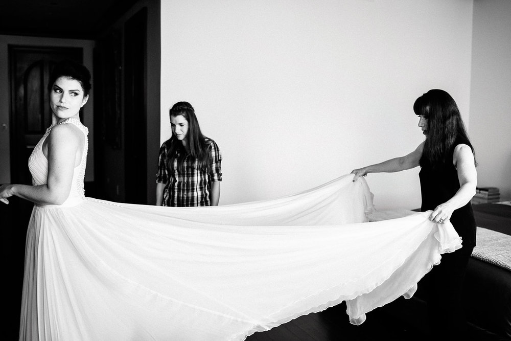 museum of contemporary art wedding_005.jpg