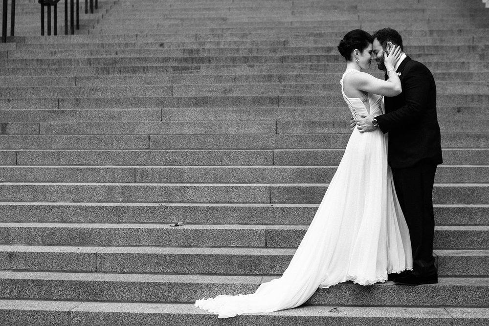 museum of contemporary art wedding_012.jpg