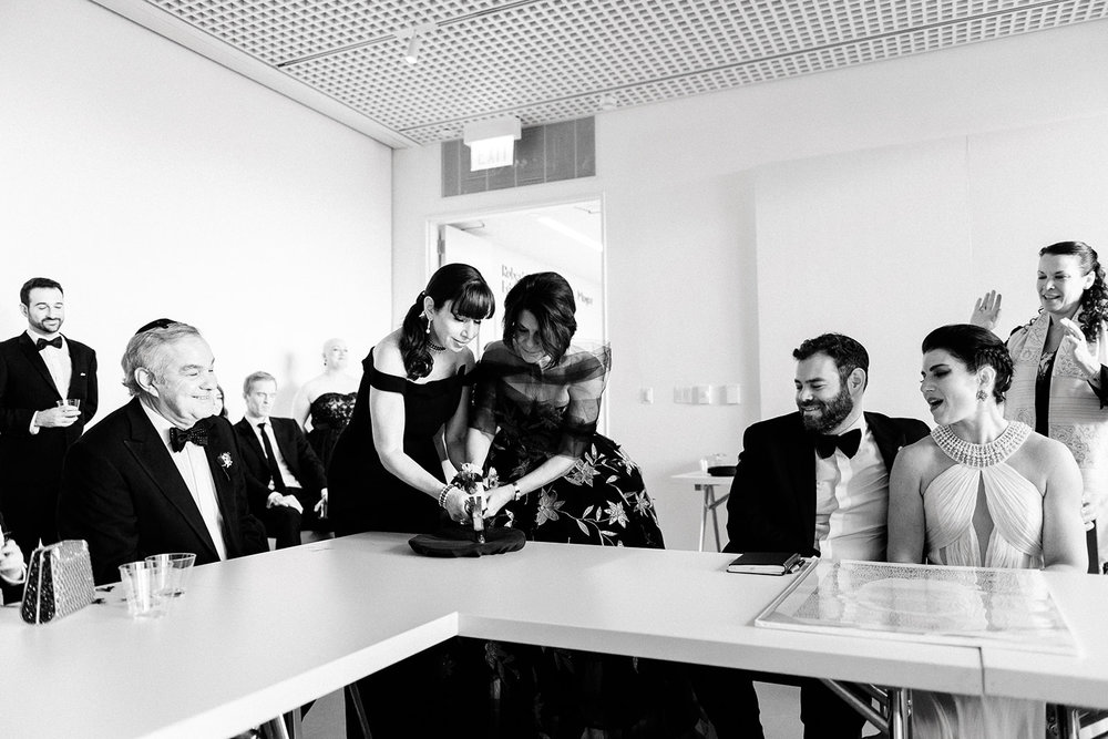 museum of contemporary art wedding_020.jpg