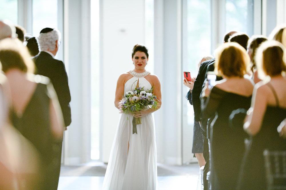 museum of contemporary art wedding_024.jpg