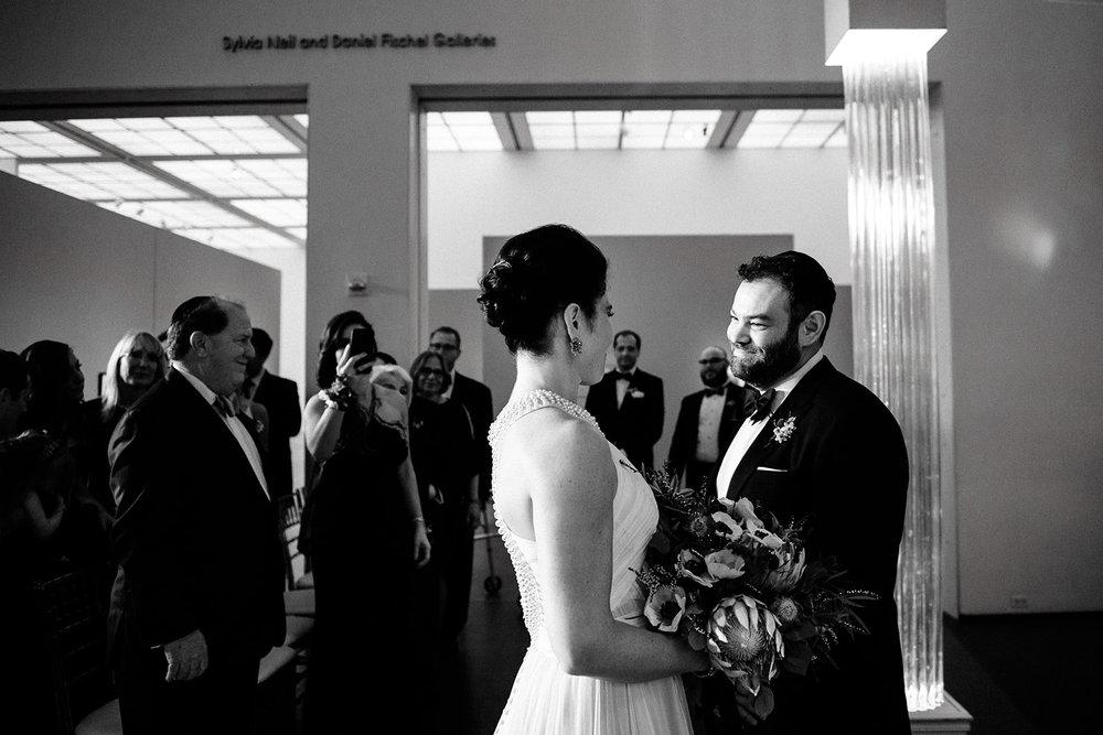 museum of contemporary art wedding_026.jpg