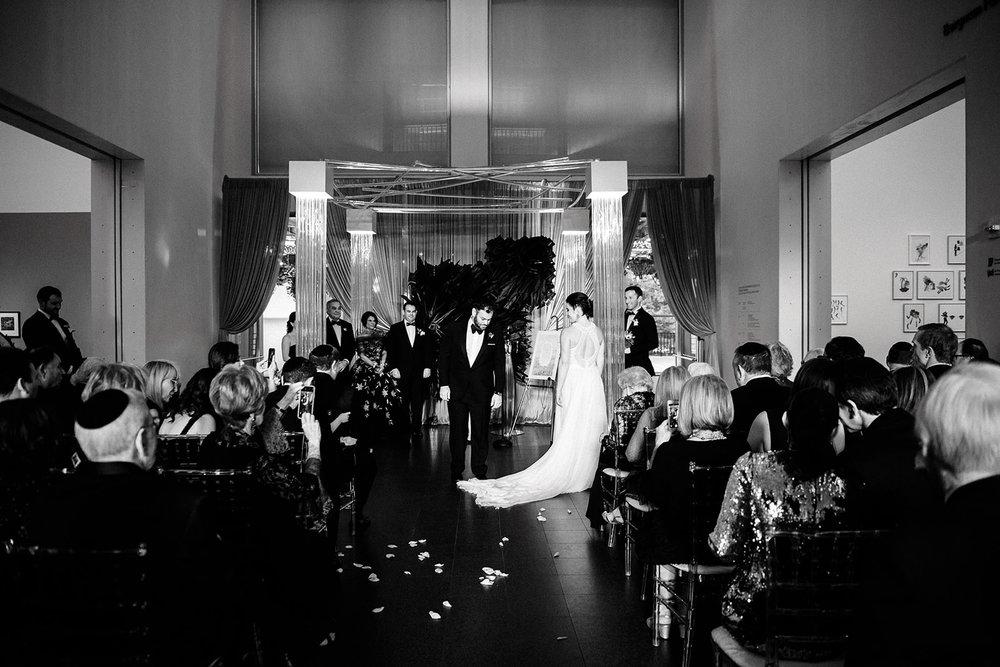 museum of contemporary art wedding_027.jpg