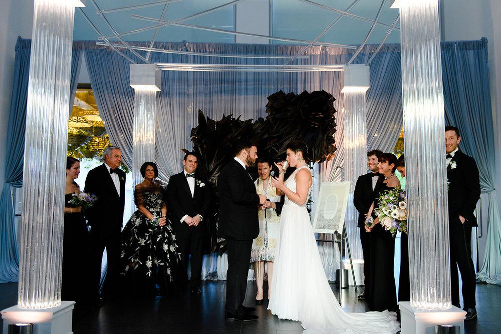 museum of contemporary art wedding_031.jpg