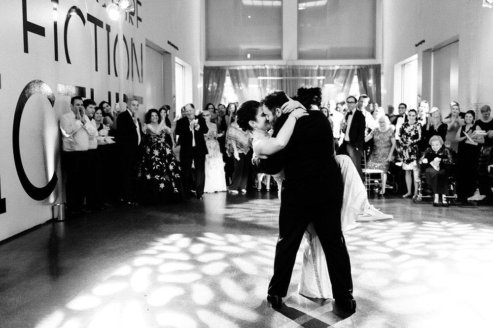 museum of contemporary art wedding_053.jpg