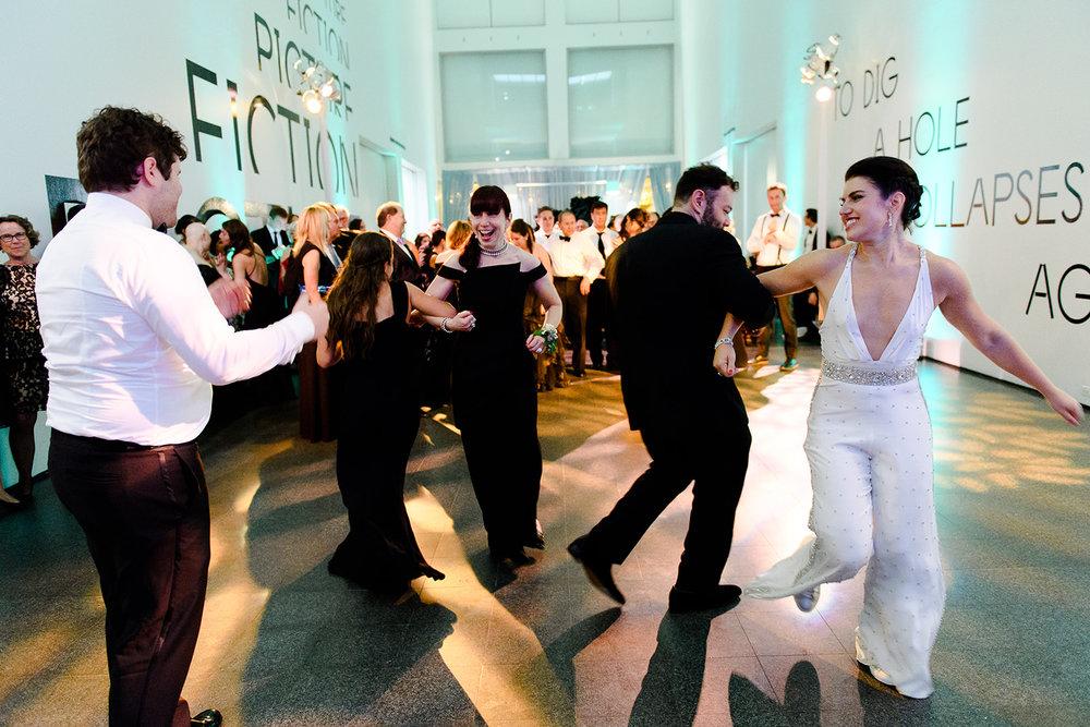 museum of contemporary art wedding_057.jpg