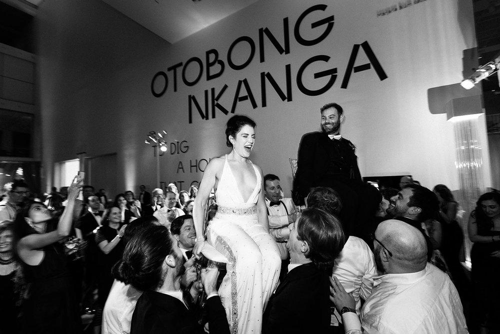 museum of contemporary art wedding_059.jpg