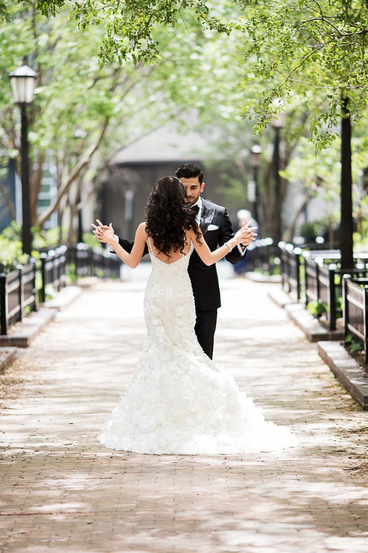 bridgeport-art-center-chicago-wedding-26.jpg