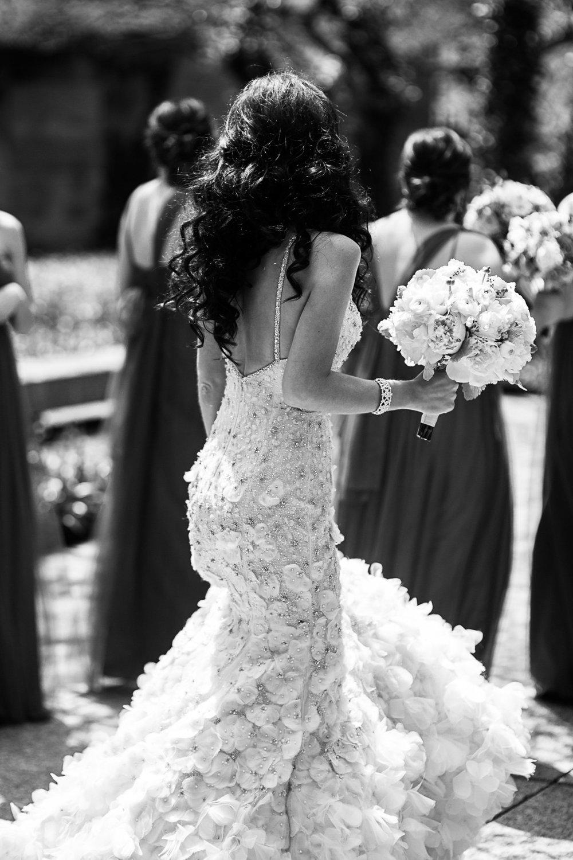 bridgeport-art-center-chicago-wedding-32.jpg