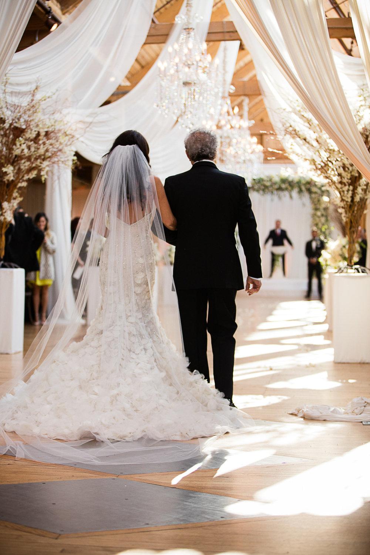 bridgeport-art-center-chicago-wedding-47.jpg