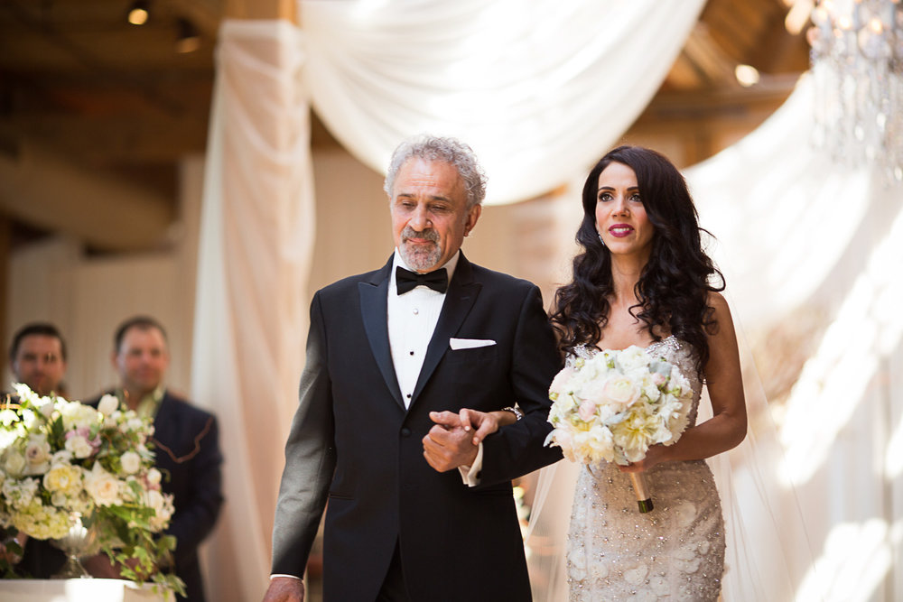 bridgeport-art-center-chicago-wedding-48.jpg