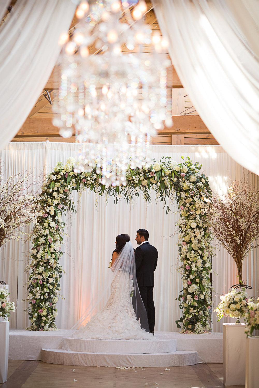 bridgeport-art-center-chicago-wedding-51.jpg
