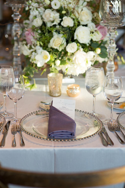 bridgeport-art-center-chicago-wedding-65.jpg