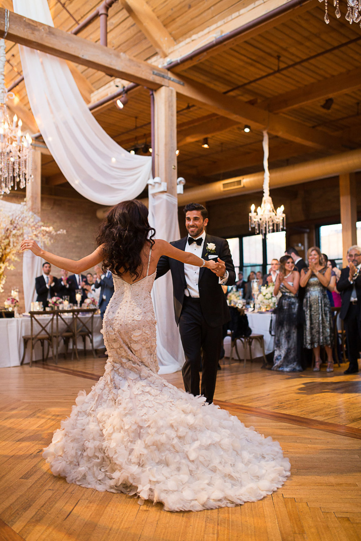 bridgeport-art-center-chicago-wedding-71.jpg