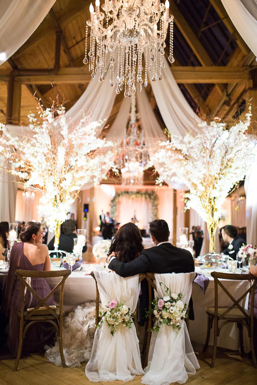 bridgeport-art-center-chicago-wedding-79.jpg