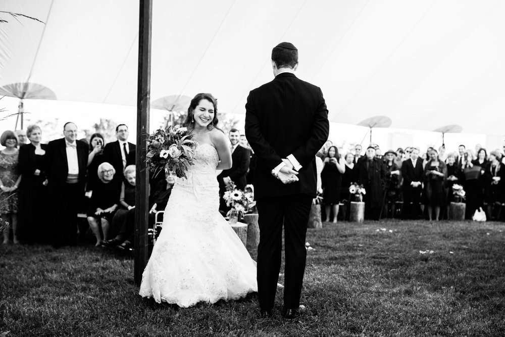 northerly island wedding_023.jpg
