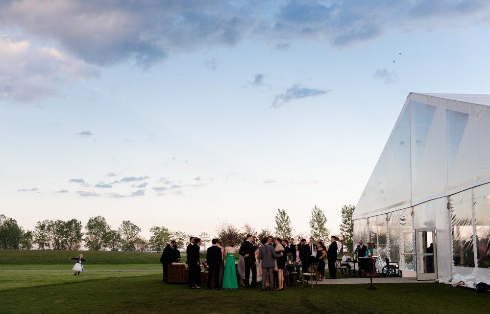 northerly island wedding_031.jpg