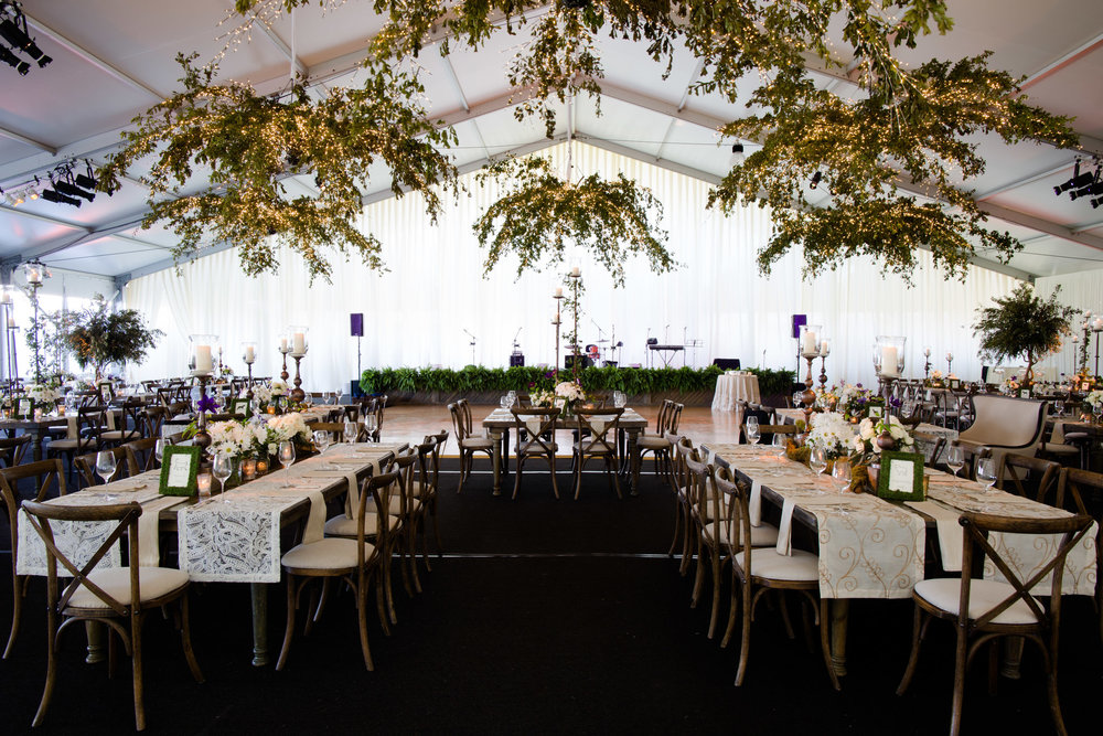 northerly island wedding_036.jpg
