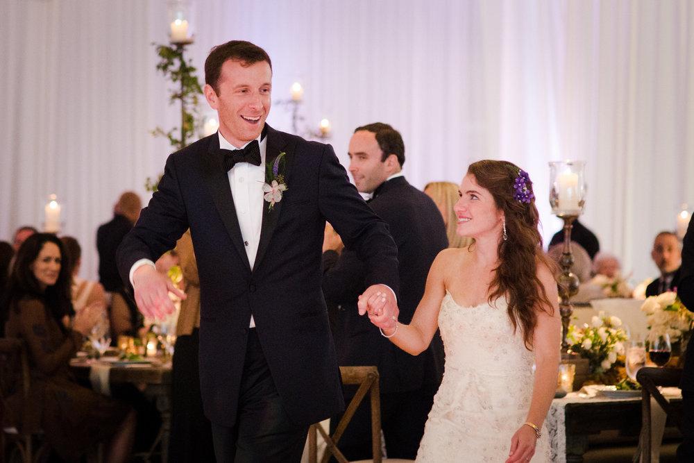 northerly island wedding_038.jpg