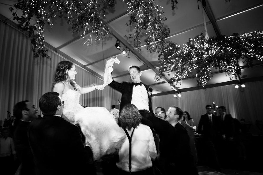 northerly island wedding_047.jpg