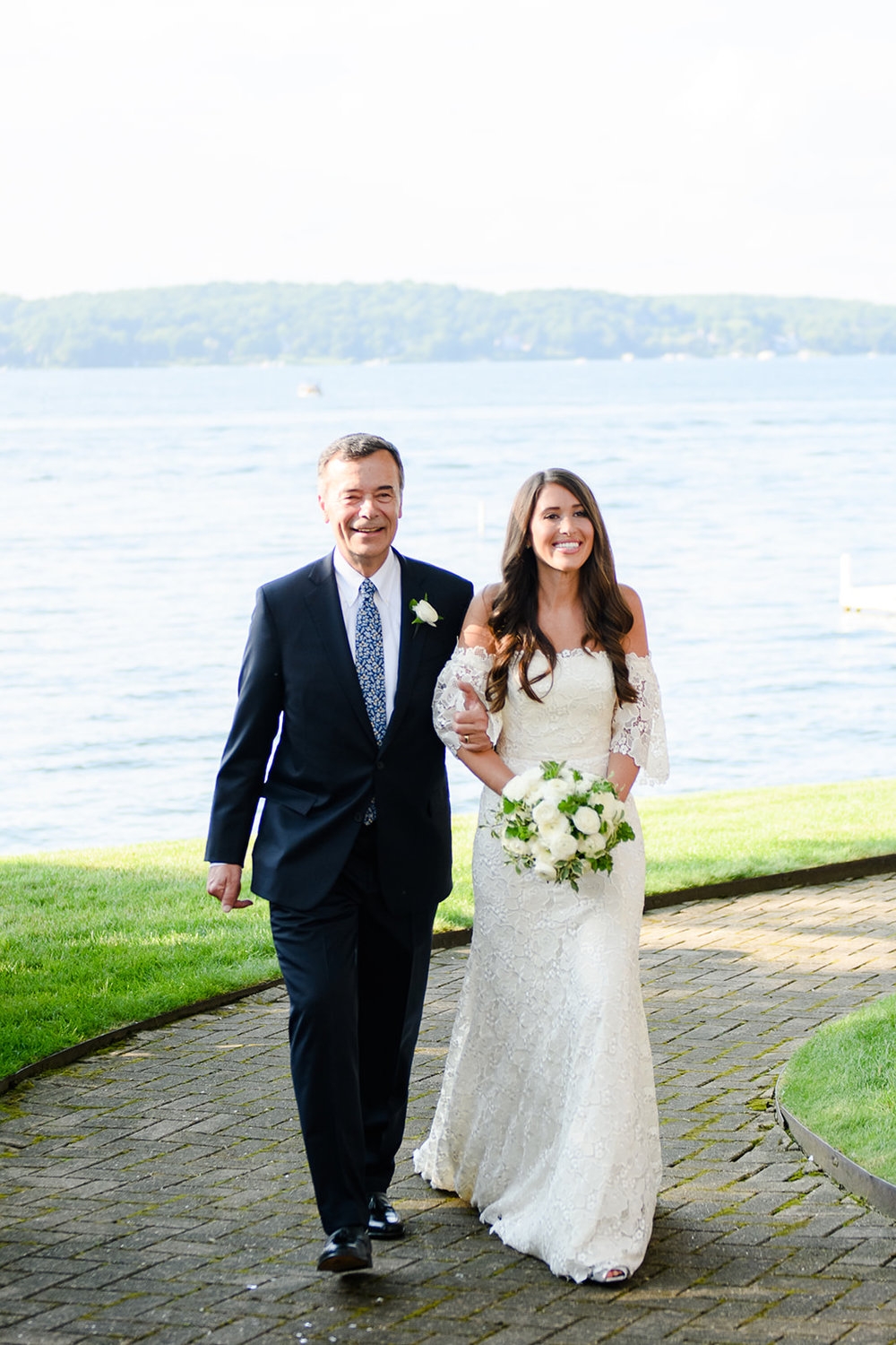 lake geneva wedding_21.jpg