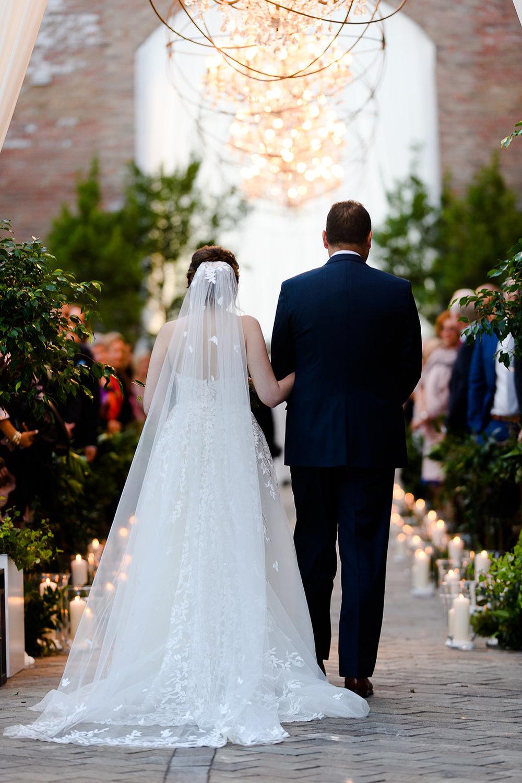 bridgeport art center sculpture garden wedding_41.jpg