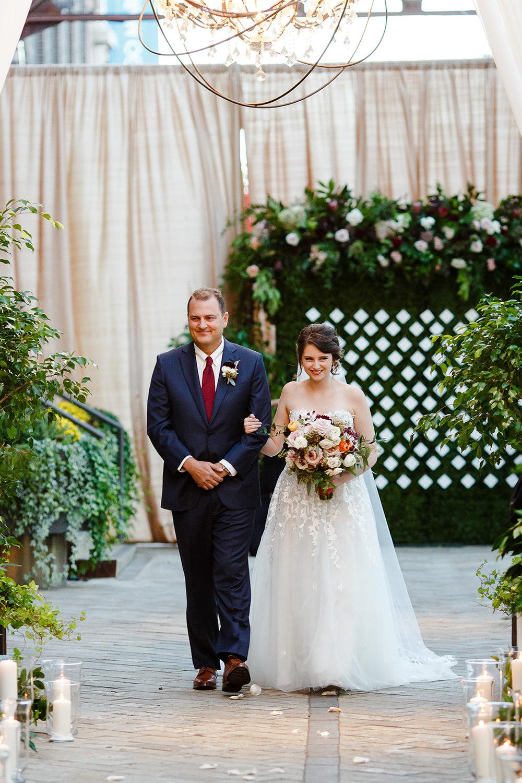 bridgeport art center sculpture garden wedding_42.jpg