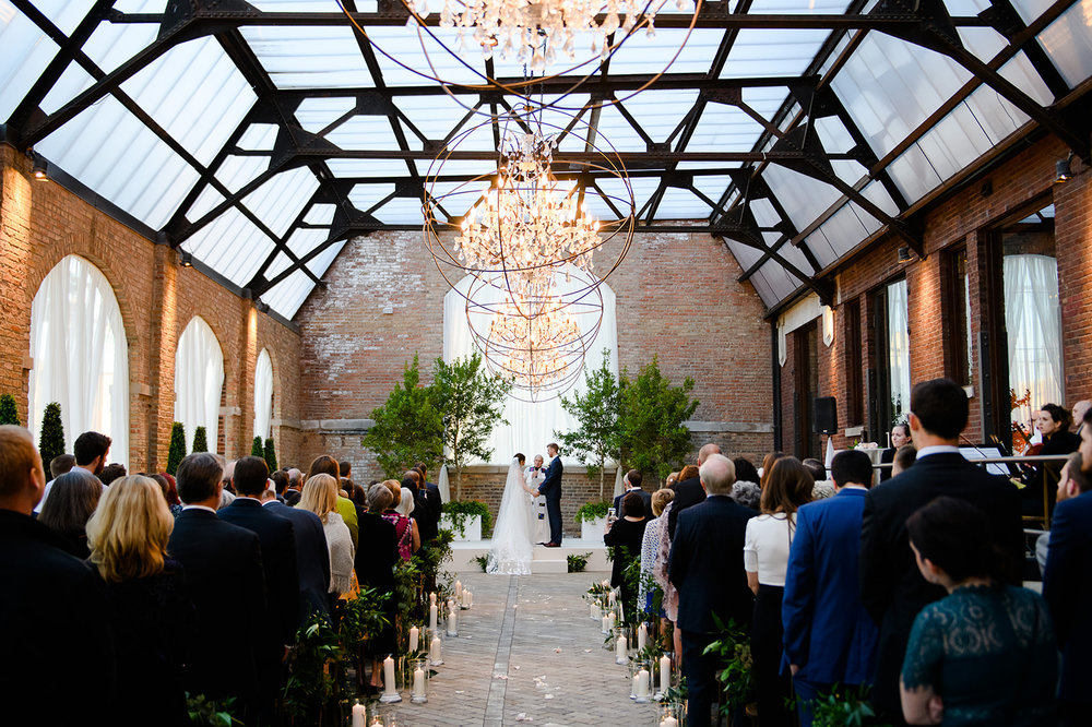 bridgeport art center sculpture garden wedding_46.jpg