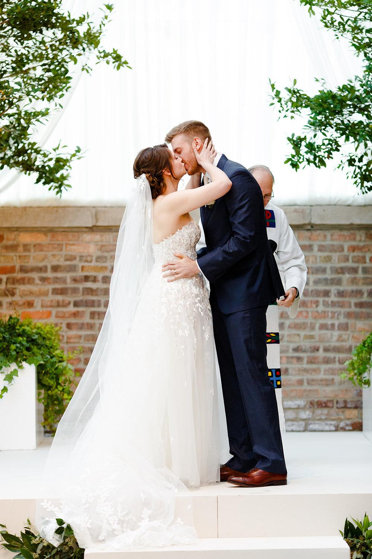 bridgeport art center sculpture garden wedding_50.jpg