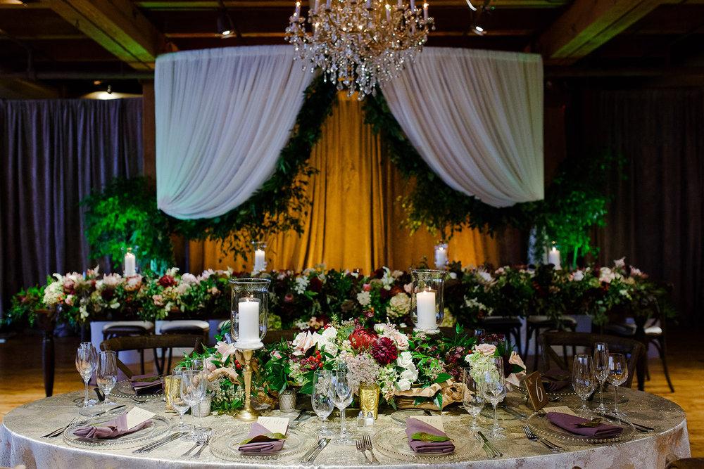 bridgeport art center sculpture garden wedding_36.jpg