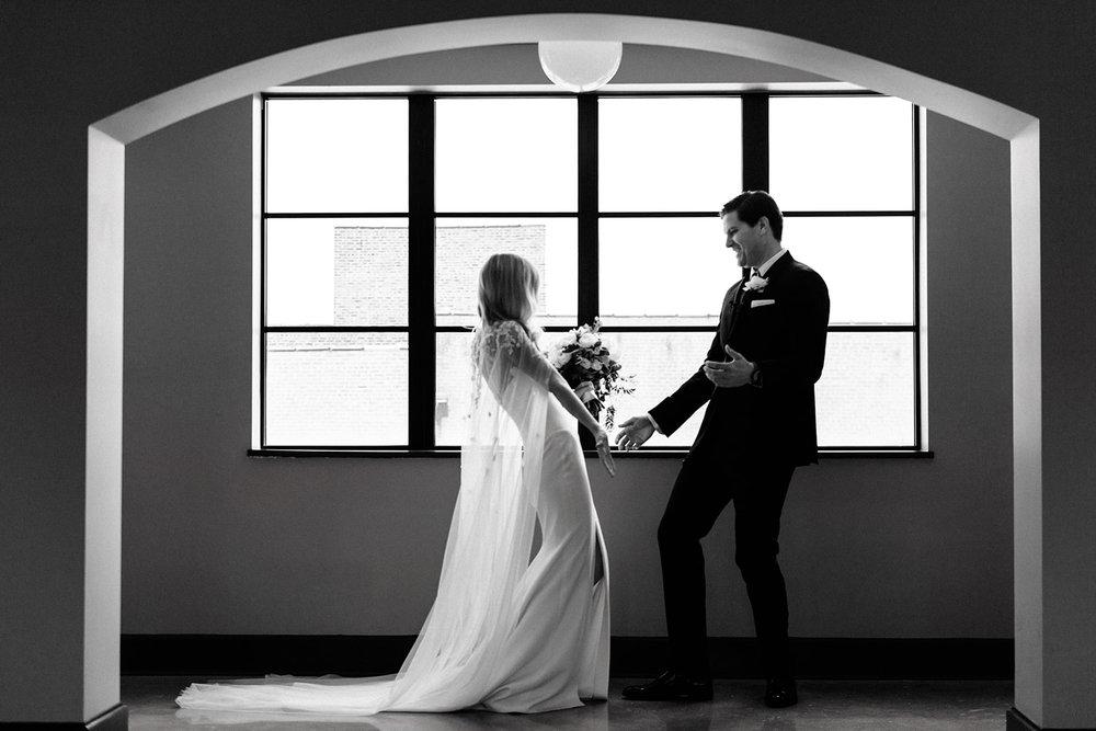 revel motor row wedding_12.jpg