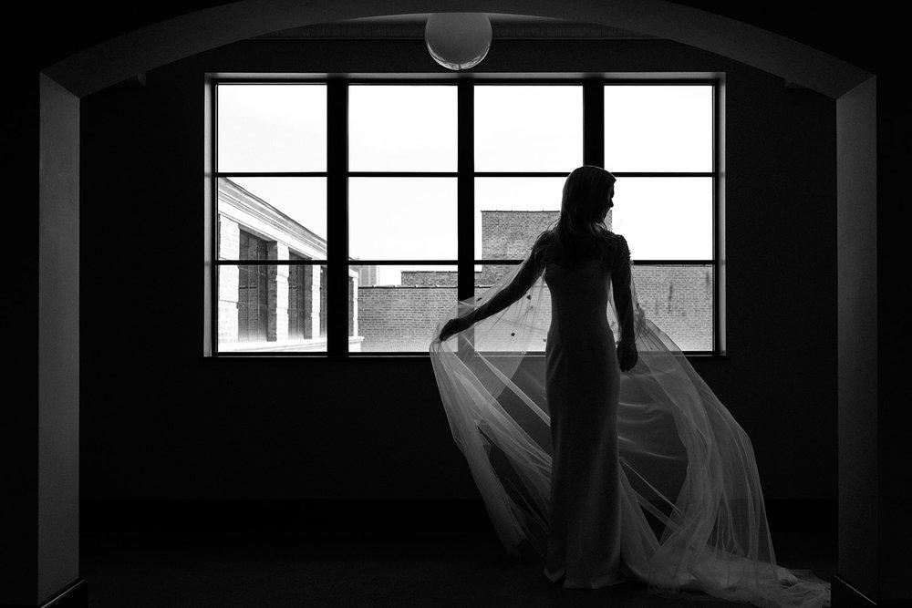 revel motor row wedding_19.jpg