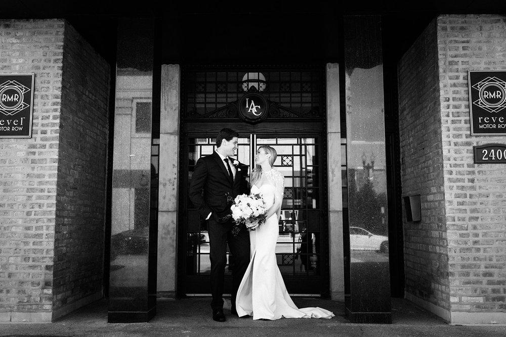revel motor row wedding_23.jpg