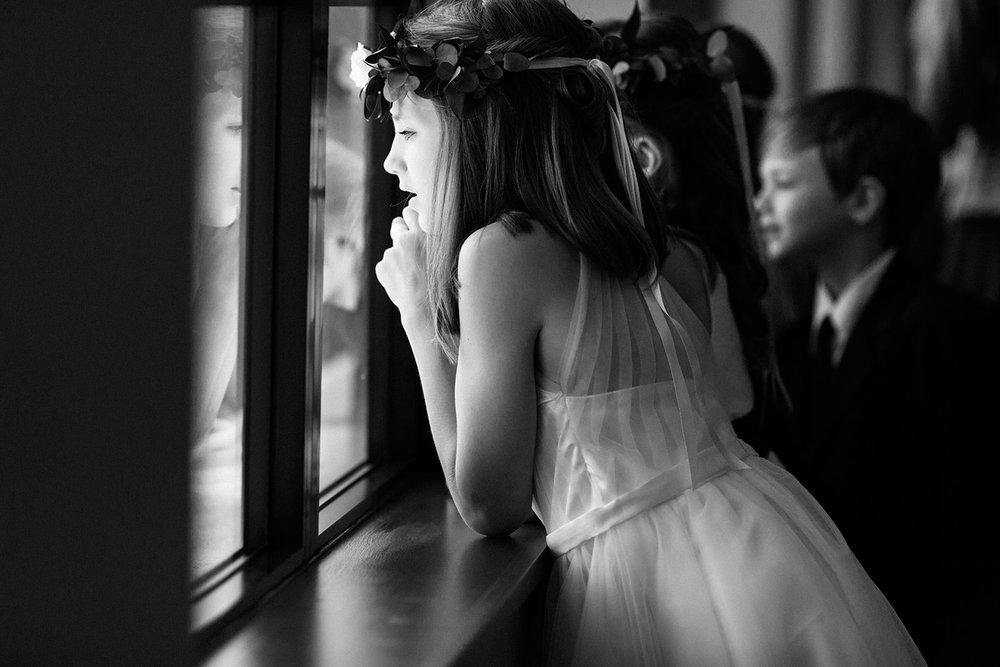 revel motor row wedding_26.jpg