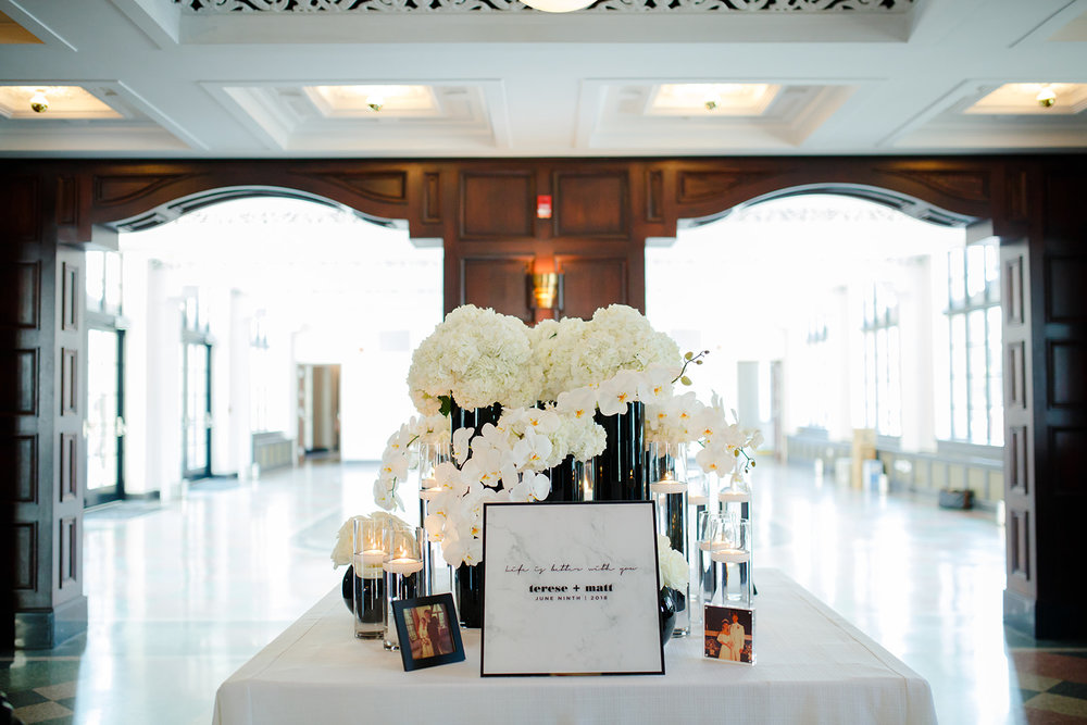 revel motor row wedding_31.jpg
