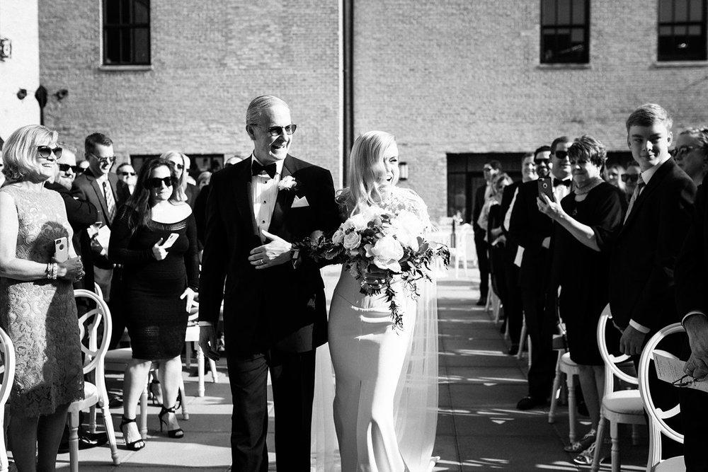 revel motor row wedding_35.jpg