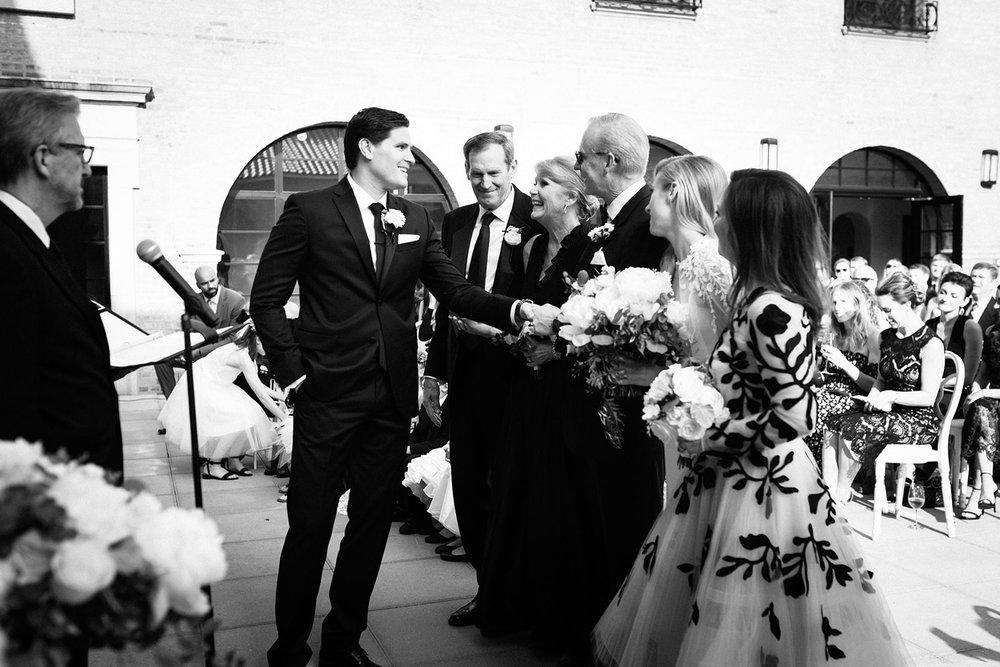 revel motor row wedding_37.jpg