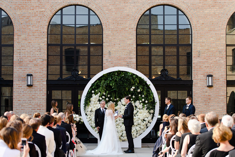 revel motor row wedding_38.jpg