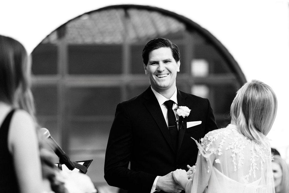 revel motor row wedding_40.jpg