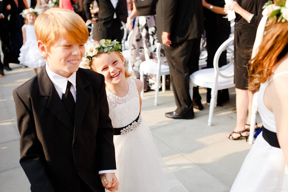 revel motor row wedding_45.jpg