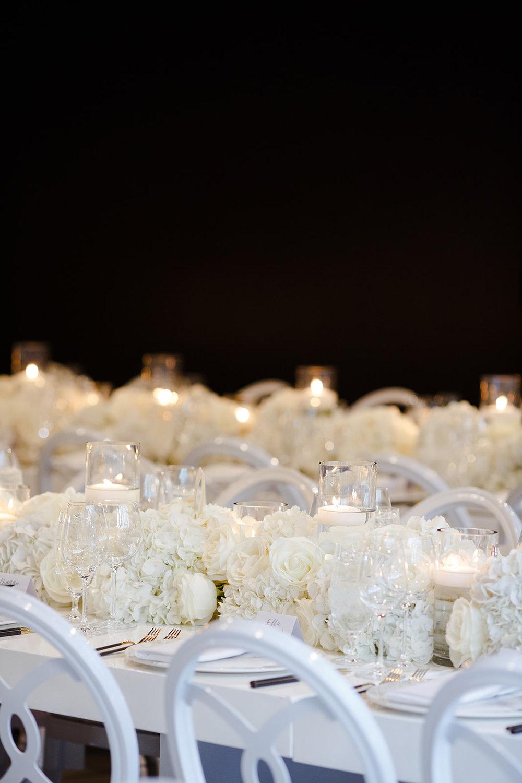 revel motor row wedding_47.jpg