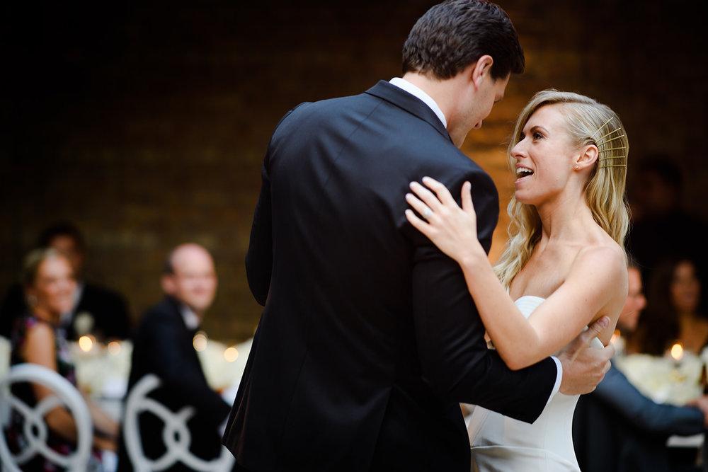 revel motor row wedding_54.jpg