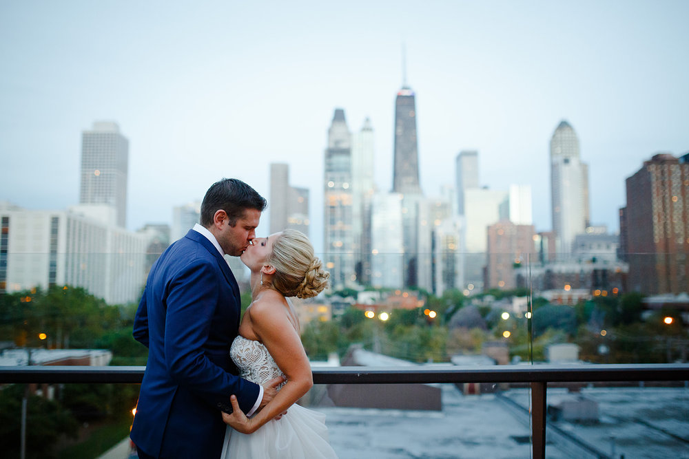 Chicago Rooftop Wedding_48.jpg