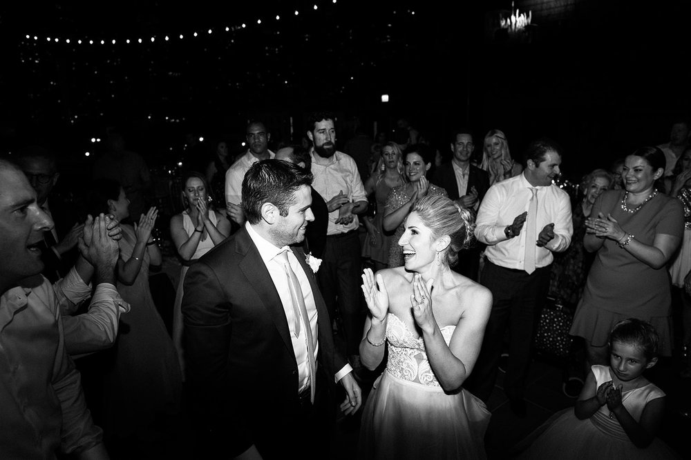 Chicago Rooftop Wedding_57.jpg