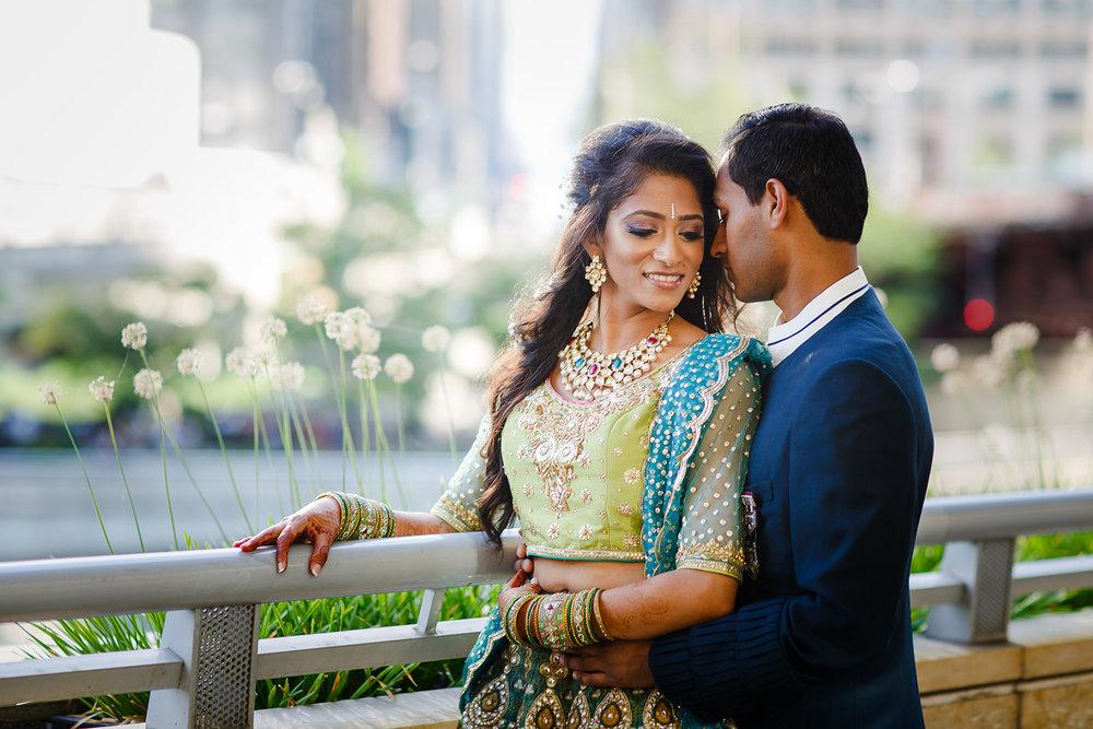 drake indian wedding_01.jpg