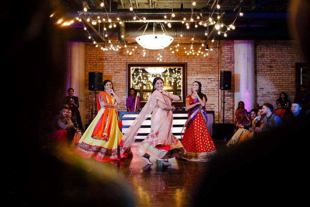 drake indian wedding_04.jpg
