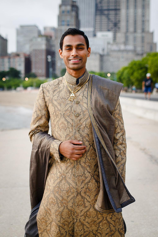 drake indian wedding_09.jpg